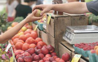 Farmer Market