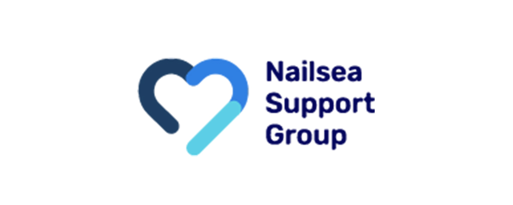 Nailsea Support Logo