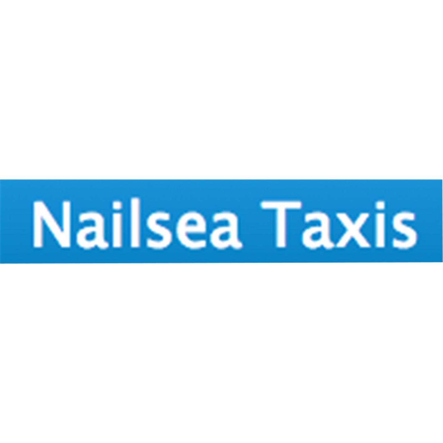 Nailsea Taxi